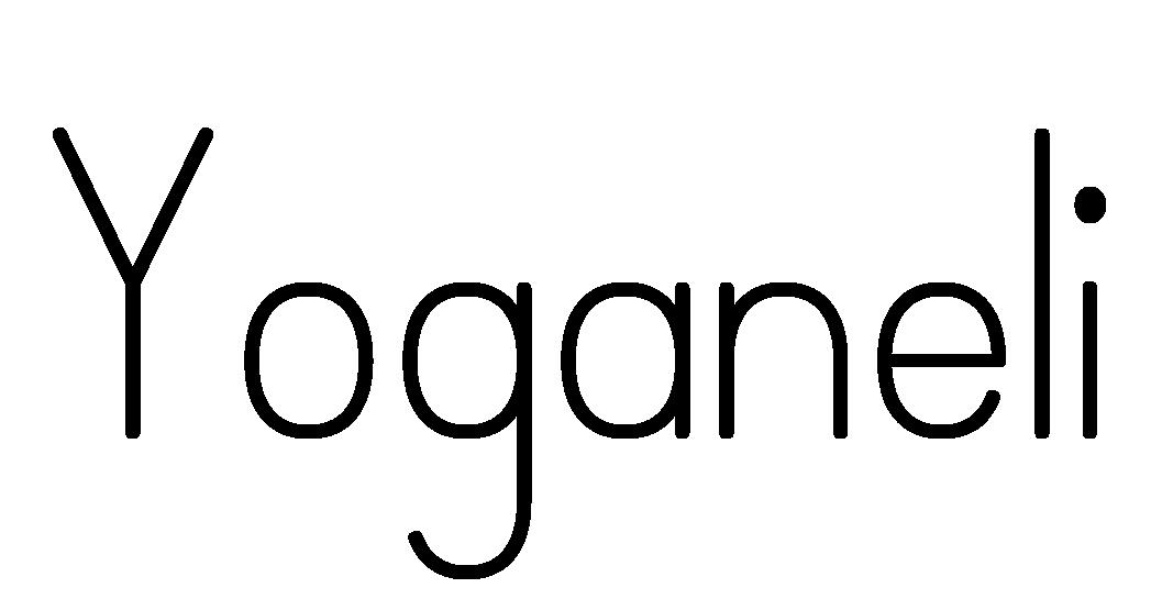 Yoganeli